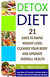 My diet plan blog image 8