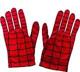 Rubies Marvel, Ultimate Spider-Man Child Gloves