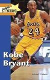 Kobe Bryant, , 1420505939