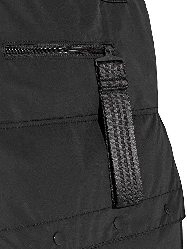 adidas Zaino Backpack Roll Top Carbon