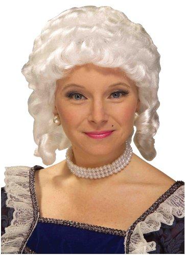 Forum (White Lady Costumes)