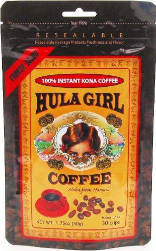 kona coffee instant - 6