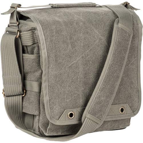 Retrospective 20 V2.0 Shoulder Bag [並行輸入品] B07MMHCZB3