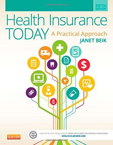 health-insurance-today-a-practical-approach-5e-by-beik-aa-ba-med-janet-i-5th-edition-2014-paperback
