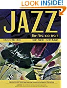 #10: Jazz: The First 100 Years, Enhanced Media Edition (with Digital Music Downloadable Card, 1 term (6 months) Printed Access Card) (MindTap Course List)