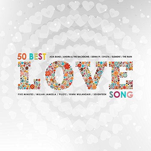 Bestlovesong