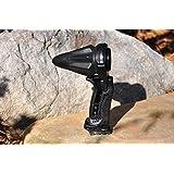 Scuba Choice Pocket Hammer Handle for The Pocket Shot Tactical Slingshot