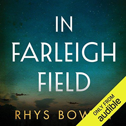 [B.e.s.t] In Farleigh Field: A Novel Z.I.P