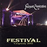 Festival Cropredy 2002 by Talking Elephant (2007-08-28)