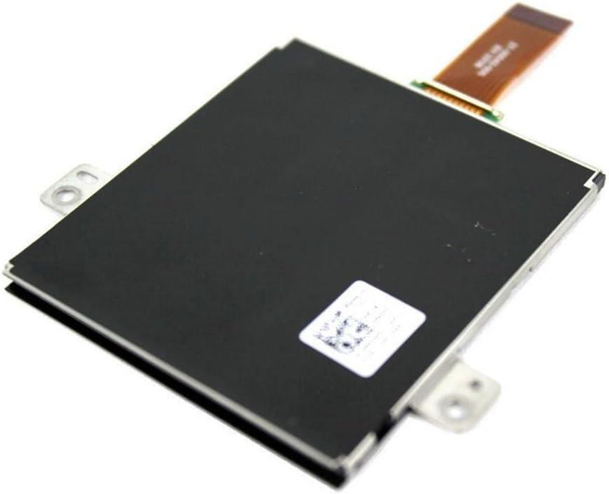 Dell Precision M6500 M4400 Smart Card Reader RK994