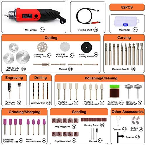 Buy quality power tools