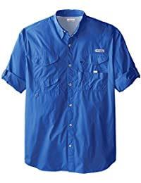 Sportswear Men's Bonehead Long Sleeve Shirt