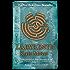 Labyrinth (Languedoc Trilogy Book 1)