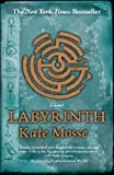 Bargain eBook - Labyrinth