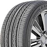 Federal Formoza FD2 All-Season Radial Tire - 255/40-19 100Y