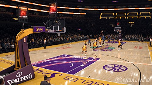NBA-LIVE-18-The-One-Edition-Xbox-One