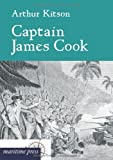 Captain James Cook, Arthur Kitson, 3954272245