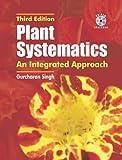 Plant Systematics, Singh, 157808668X