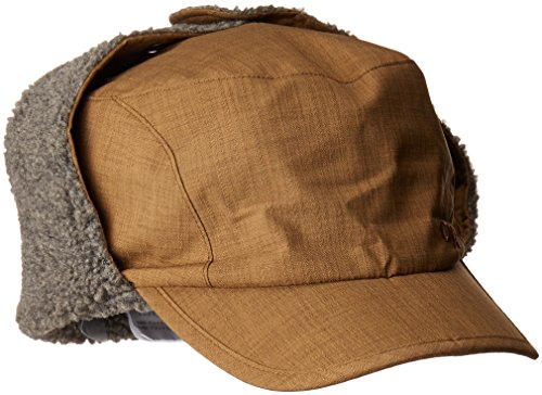 Outdoor Research Whitefish Hat, Coyote, -