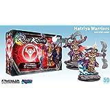 Amazon.com: Kasaro To Game: Toys & Games