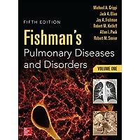 Fishman's Pulmonary Diseases And Disorders  - 2-Volume Set