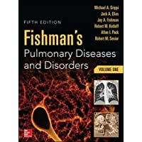 Fishman's Pulmonary Diseases And Disorders  - 2-Volume Set