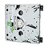 Drive Disk CD Drives, Replacement DVD ROM Drive