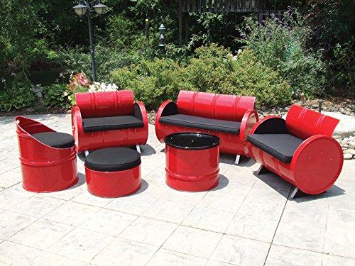 drum-works-furniture-loft-steel-6-piece-patio-conversation-set