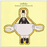 Bamnan & Slivercork by Midlake (2008-07-08)