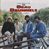 The Best of the Beau Brummels 1964-1968