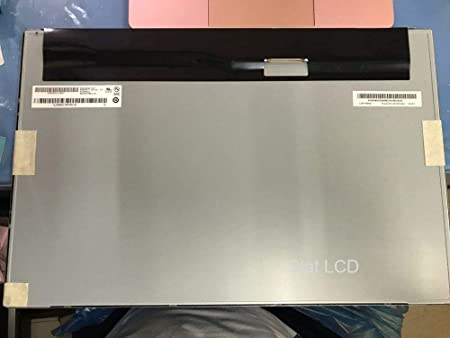 Details about  /New M190PW01 V8 LCD Panel 19inch 1440×900 Screen with 90 days warranty
