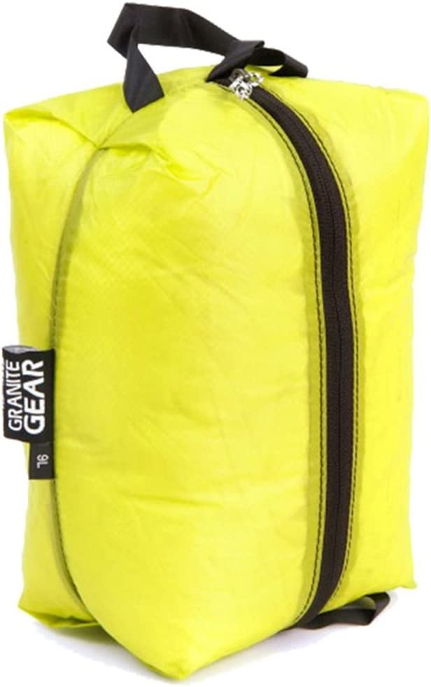 Granite Gear Air Zipsack Pack - 9L