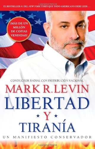 libertad-y-tirania-spanish-edition