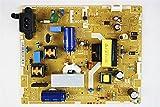 Samsung BN44-00496A Power Supply Board PSLF760C04A