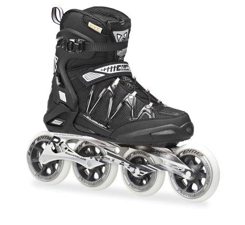 Rollerblade Men S Igniter 100 Fitness Skate