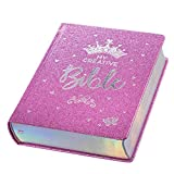 ESV Holy Bible, My Creative Bible For Girls, Purple