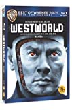 Westworld [WESTWORLD] (Korean edition) (2013)