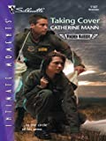 Taking Cover (Wingmen Warriors Book 1187)