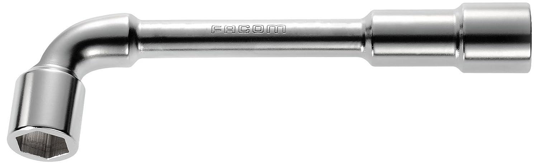 FACOM SC.75.10 Cl/é /à pipe Profils 6 pans x 6 pans 10 mm