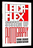 img - for Leicaflex System of Photography book / textbook / text book