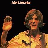 John B Sebastian [12 inch Analog]