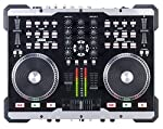 American Audio Vms2 Dj Midi Controller by American DJ Group of Companies