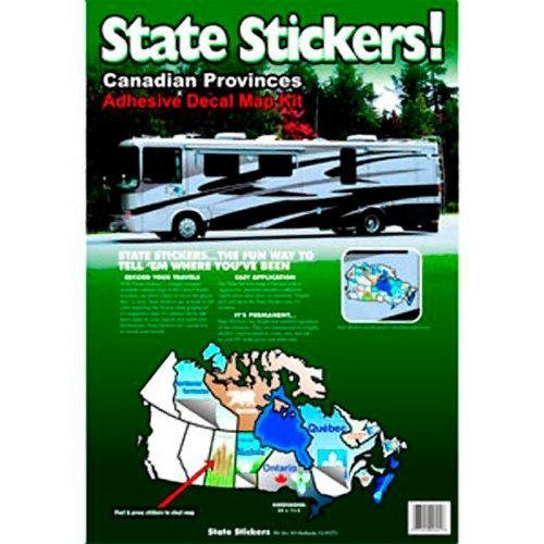 state-stick-800-canadian-map