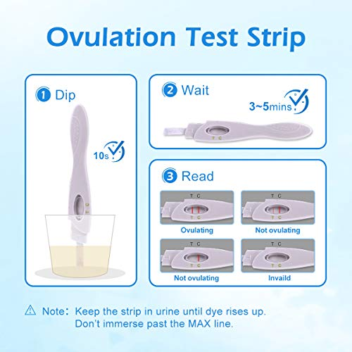 Buy what is the best pregnancy test for early results