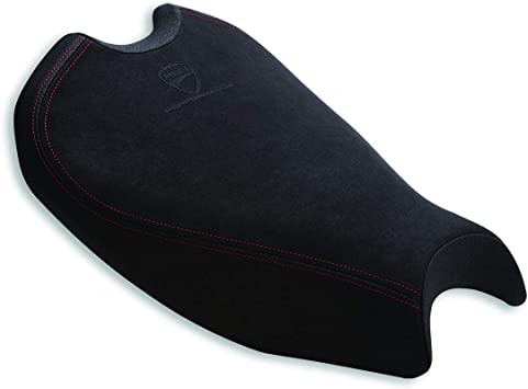 DUCATI 96880581A RACING RIDER SEAT
