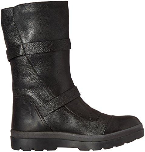 Geox Bottines Noir Geox Mod D Boots le Abx B Couleur Doralia Boots Marque qqITnpaw