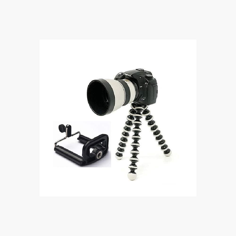 【超歓迎】 ZHANGZHIYUA コンパクト三脚 B07PS387ZN 3Kスタンド 3Kまでのコンパクトミラーレスカメラやデバイス用 ZHANGZHIYUA 3Kスタンド 6.6ポンド B07PS387ZN, 熊本県:579ec546 --- martinemoeykens.com