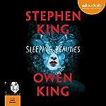 Sleeping Beauties | Stephen King,Owen King