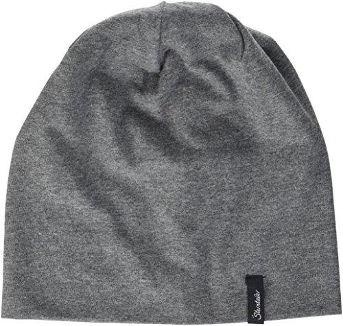 Sombrero Bebés Gris Grau 574 para Sterntaler UqfwRTxw