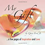 My Gift, Gary Ford, 1438905084
